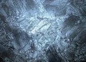 大理石のテクスチャ — ストック写真