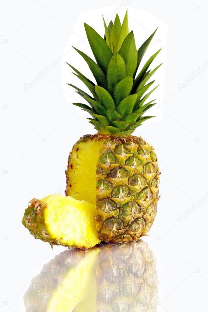 depositphotos_1076692-Pineapple.jpg