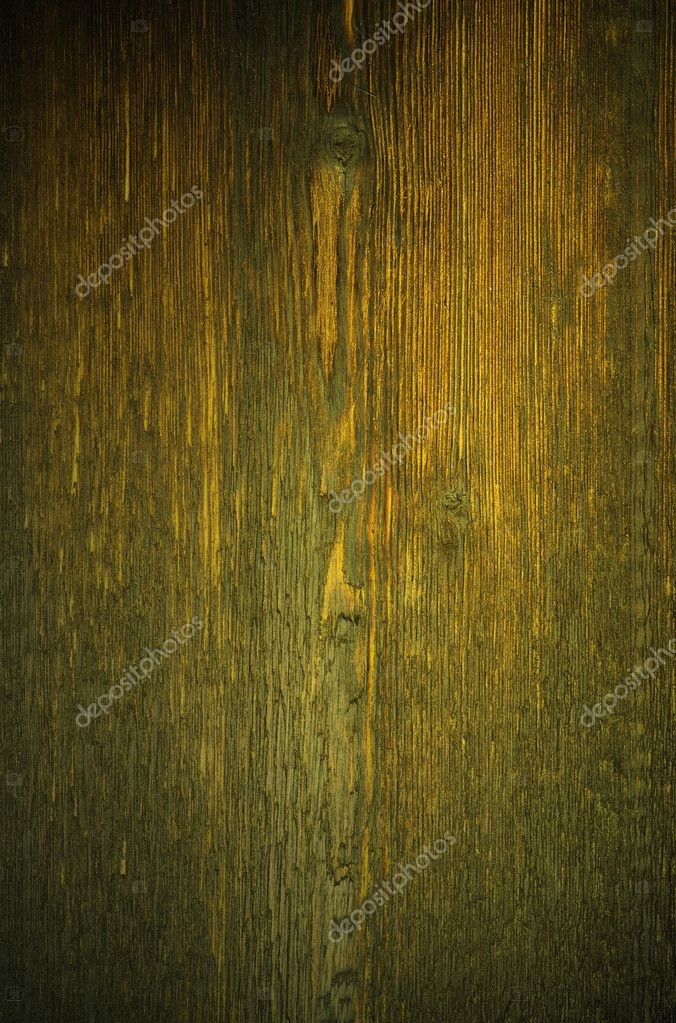 Wooden background — Stock Photo #1077275
