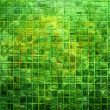 Mosaic background — Stock Photo