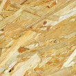 Plywood — Stock Photo #1075051