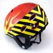 Crash helmet. — Stock Photo