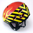 Crash helmet. — Stock Photo #1291849