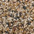 Background of small stones — Stock Photo #1151662
