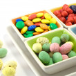 Candy — Stock Photo #1151939