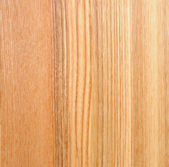 Pressed wood — Stock Photo