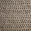 Knitted fabric, — Stockfoto