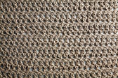 Knitted fabric, — Zdjęcie stockowe