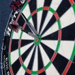 Darts — Stock Photo #1074831