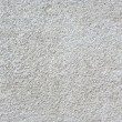 Royalty-Free Stock Photo: Plaster wall for background