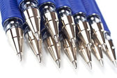 Ball-pens — Stock Photo