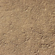 Texture of dirty concrete - Stock Photo