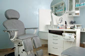 Dentist clinic — Foto de Stock