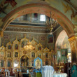 Royalty-Free Stock Photo: Orthodox Church