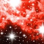 ������, ������: Starry