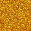 Royalty-Free Stock Photo: Gold nuggets