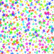 Royalty-Free Stock Photo: Celebration stars