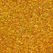 Royalty-Free Stock Photo: Gold