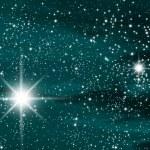 Stars — Stock Photo #1085827