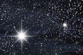Stars — Stock Photo
