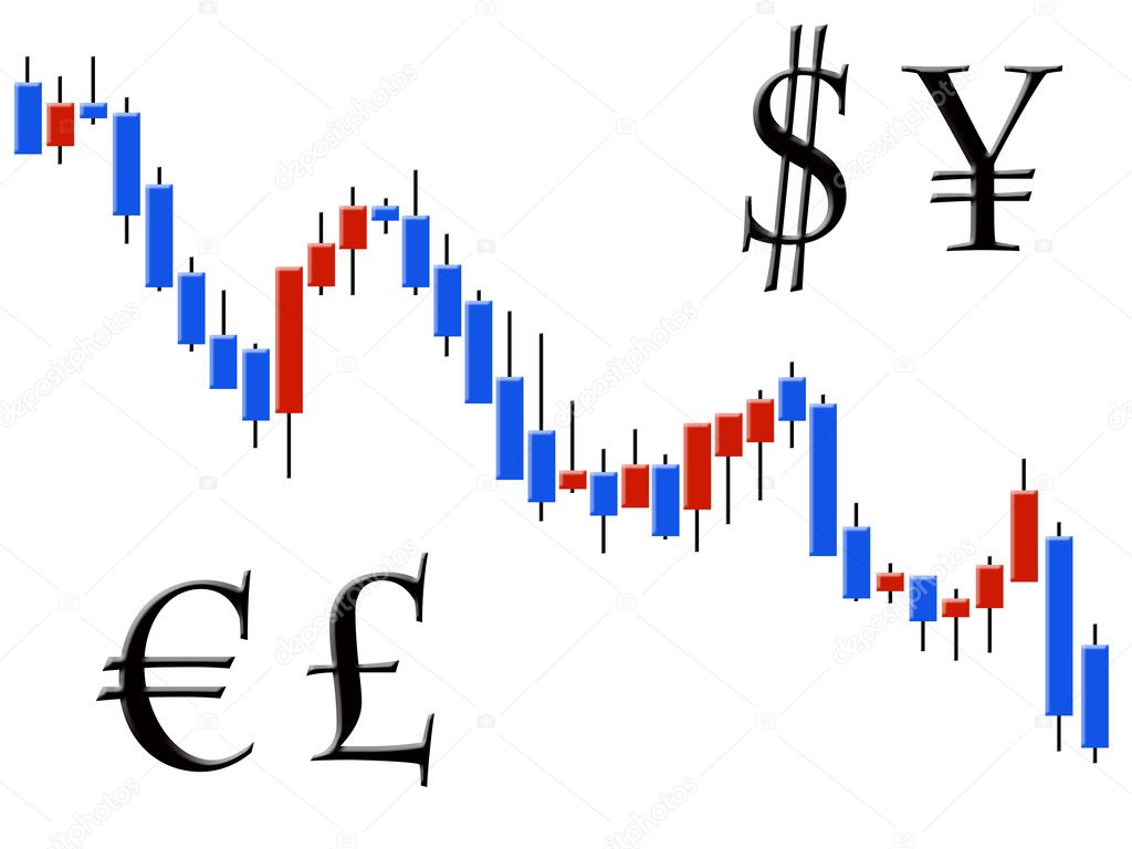 Forex economic news feed