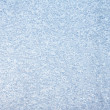 Stock Photo: Frost textured