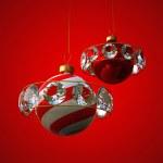 a esfera — Foto Stock