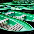 Boats — Stock Photo #1254857