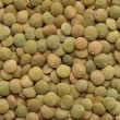 Royalty-Free Stock Photo: Lentils background