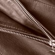 Stock Photo: Zipper