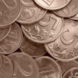 Coins — Stock Photo #1111059