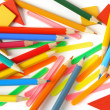 Primary school supply — Stock Photo #1115579