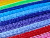 Kleurrijke achtergrond — Stockfoto