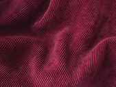 Velvet background — Stock Photo