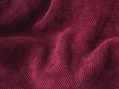 Velvet background — Stock Photo