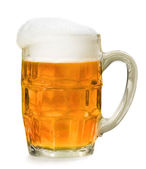 Bira — Stok fotoğraf