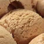 Ice cream — Stockfoto