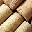 wine corks — Stock Photo #1115288