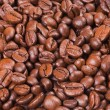 Coffee beans — Stock Photo #1142191