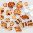 Cookies — Stock Photo #1185120