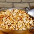 Pop corn — Foto de stock #1185410