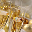 Champagne — Stock Photo #1275916