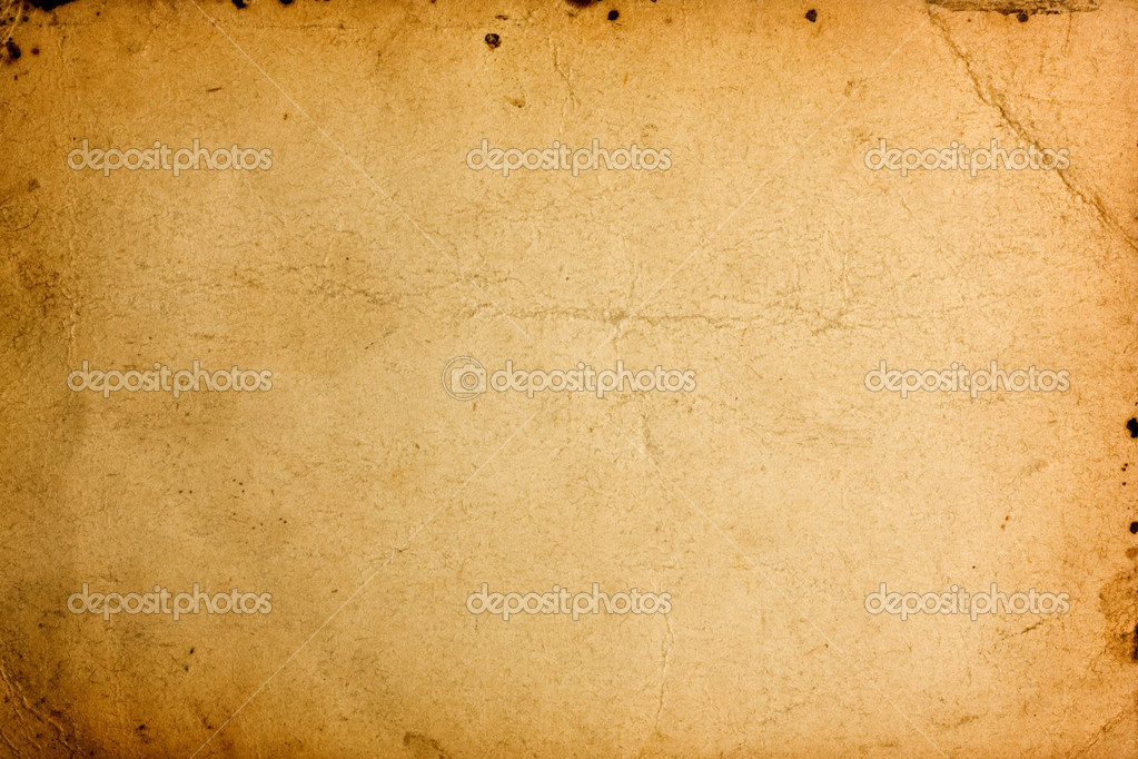 Structure of an old paper — Stock Photo #1610341