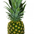 Royalty-Free Stock Photo: Pineapple isolated