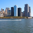 New York - Foto Stock