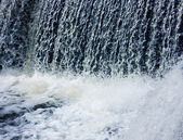 Waterfalls — Photo
