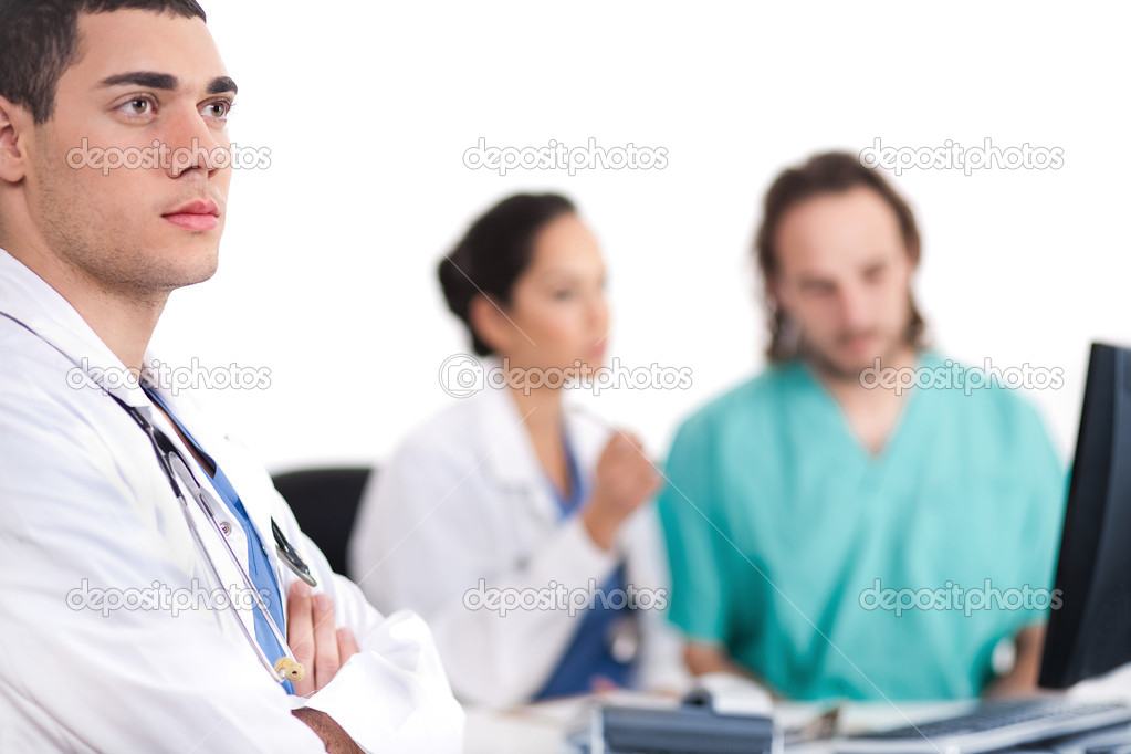 medical term essays