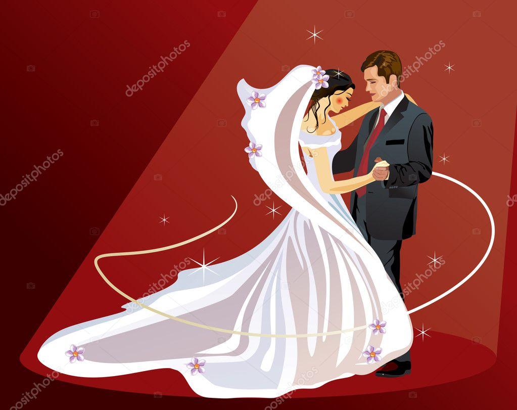 Музыка для свадебного поздравления
