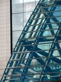 Moskva. arkitekturen. — Stockfoto