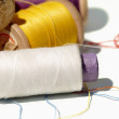 Stitching . — Stock Photo